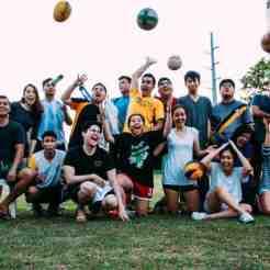 Antioch Sportsfest 2015