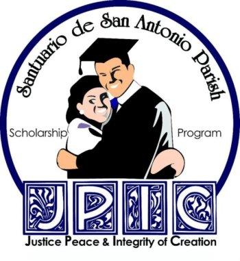 Santuario De San Antonio Parish Justice Peace And