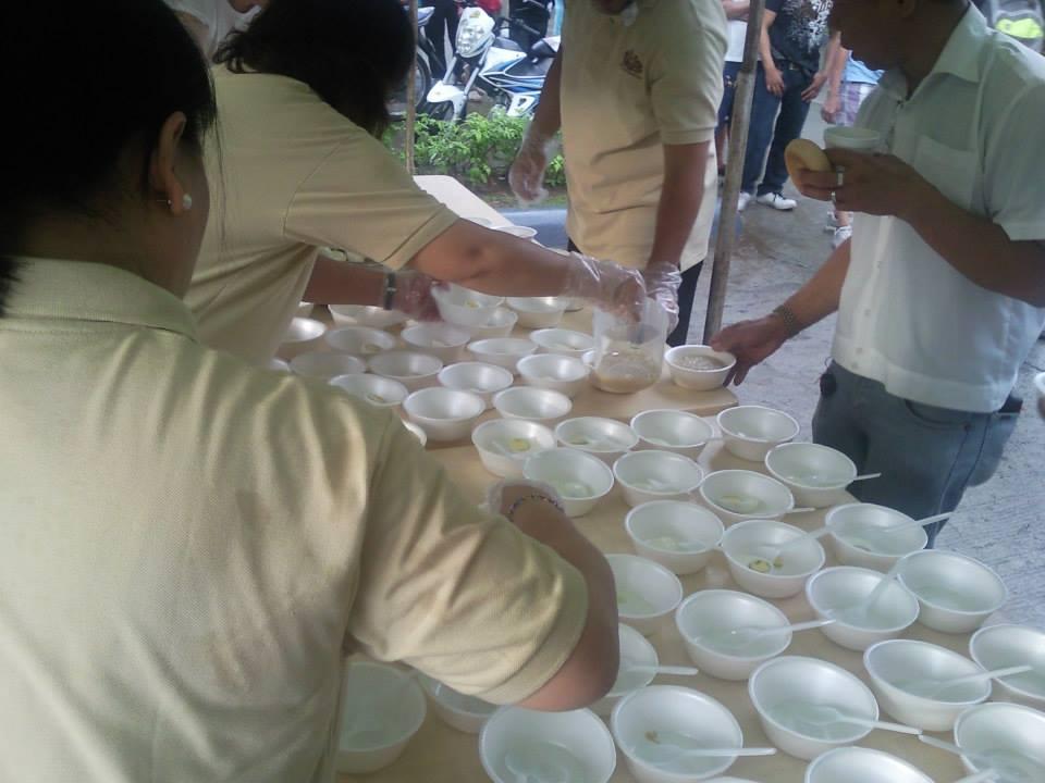 60th Year Diamond Jubilee Year Of Celebration Santuario