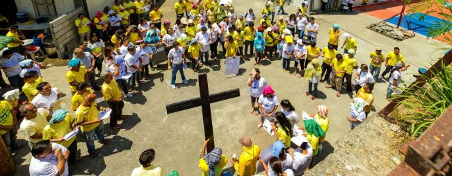 Photo 4_Way of the cross